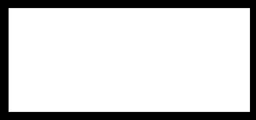 חברת קידום אתרים